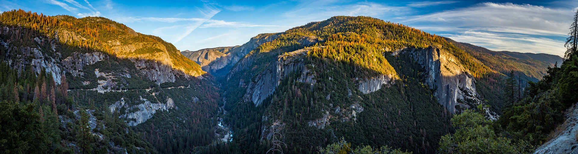 Full branchement Camping Yosemite Pourquoi y at-il des bots sur les sites de rencontre